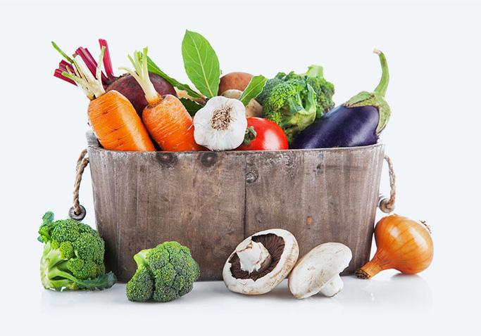bucket-vegetables.jpg