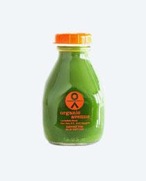 Organic-Pure-Fruit.jpg
